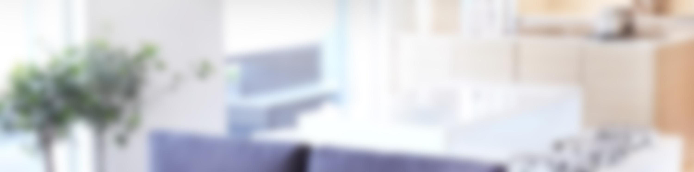 blurred background office wwwpixsharkcom images