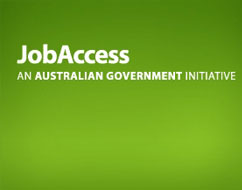 job access benefits
